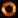 :orbitalxvenus: