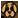 :puppyface: