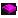:purplelogic: