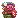 :pygmy: