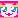 :rainbowpuss: