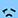 :sadfriend: