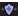 :shieldplate: