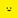 :smileud:
