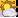 :sotm_cloud: