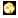 :spExplosion: