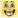:square_happy: