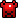 :squarelands_equipment: