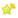 :star_yellow: