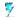 :turnon_lightning: