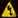 :turnon_warning: