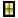 :window: