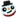:winter2019happysnowman: