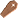 :wooden_coffin: