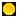 :ziggy_coin: