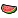 :ziggy_watermelon: