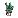 :zombie_tos: