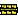 :zzz_logo: