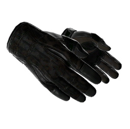 ★ Sport Gloves | Nocts (Minimal Wear)