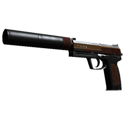 USP-S | Business Class (Field-Tested)