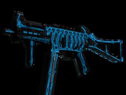 UMP-45 | Exposure (FN)