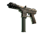 Tec-9 Blast From the Past