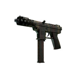 Tec-9 | Army Mesh (Factory New)