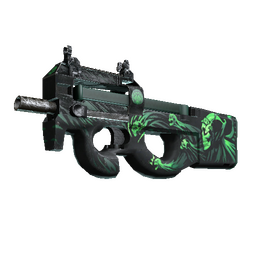 P90 | Grim (Factory New)