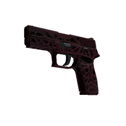 P250 | Contaminant (Factory New)