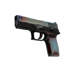 P250 | Cyber Shell (Factory New)