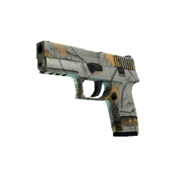 P250 | Modern Hunter (Factory New)