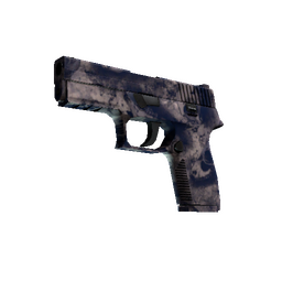 P250 | Drought (Factory New)