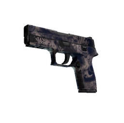 P250 | Drought (Field-Tested)