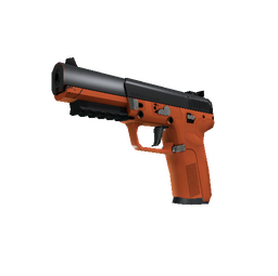 Five-SeveN | Nitro (Factory New)