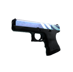 Souvenir Glock-18 | High Beam (Factory New)