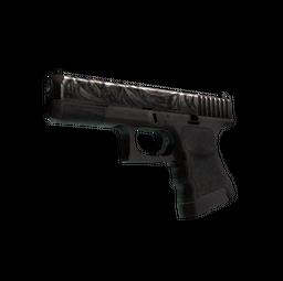Glock-18 | Wraiths (Well-Worn)