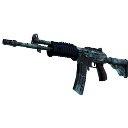 Galil AR | Cold Fusion (Minimal Wear)