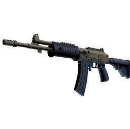 Galil AR | Tornado (Factory New)