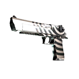 Desert Eagle | Hypnotic (Minimal Wear)
