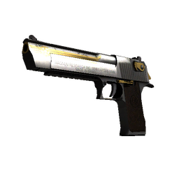 Desert Eagle | Pilot (Field-Tested)