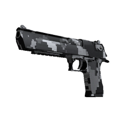 Desert Eagle | Urban DDPAT (Factory New)