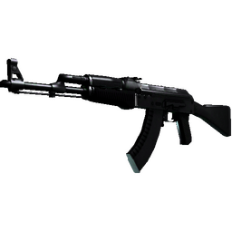 AK-47 | Slate (Field-Tested)