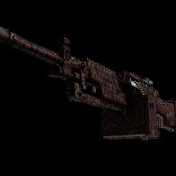 M249 | Humidor (Factory New)
