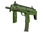 MP7 Tall Grass