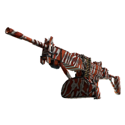 Negev | Lionfish (Factory New)