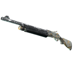 Nova | Modern Hunter (Field-Tested)