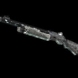 Nova | Mandrel (Field-Tested)