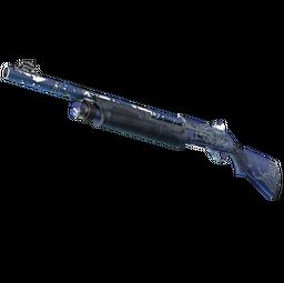 StatTrak™ Nova | Tempest (Field-Tested)