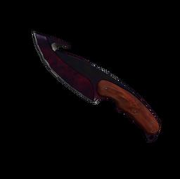 ★ Gut Knife | Doppler (Minimal Wear)
