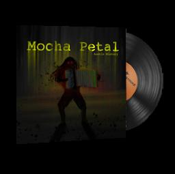 Music Kit | Austin Wintory, Mocha Petal